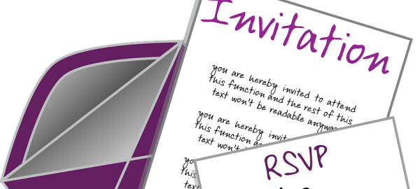 invitation-32378_960_720